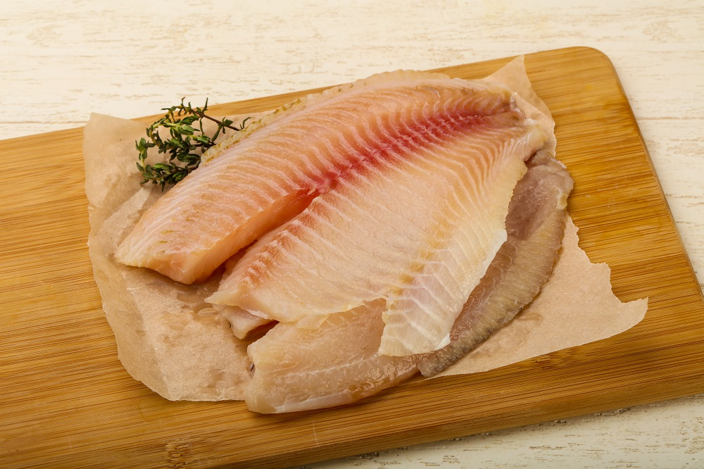 is tilapia safe during pregnancy