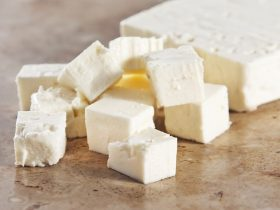 is feta cheese safe during pregnancy